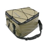 Native Watercraft (Discontinued) Ultimate 12 Cooler/Gear Bag