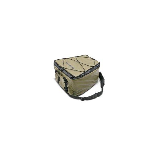 Native Watercraft (Discontinued) Ultimate 12 Cooler/Gear Bag