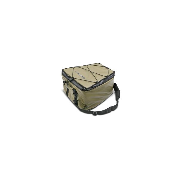 (Discontinued) Ultimate 12 Cooler/Gear Bag