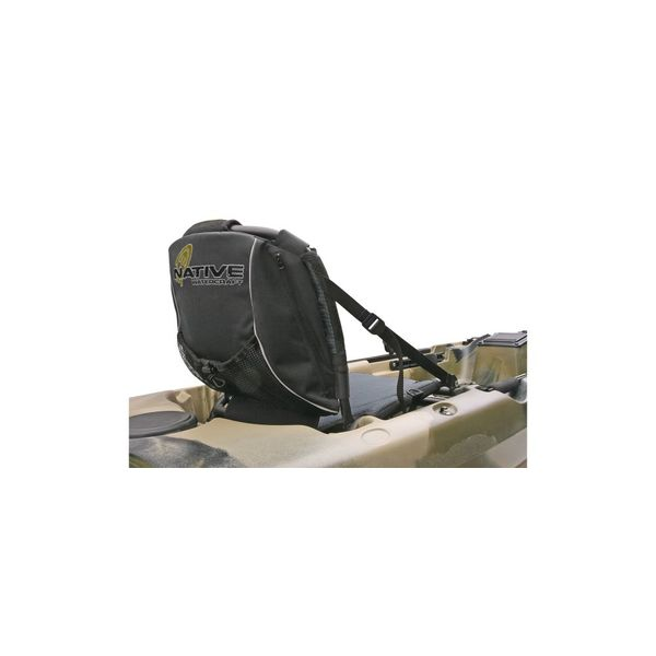 Behind Seat Backpack (1st Class Seat Pack)