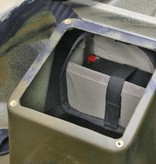 Native Watercraft Interior Battery Pack Holder