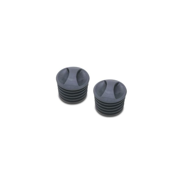 (Discontinued) Super Seal Scupper Plug