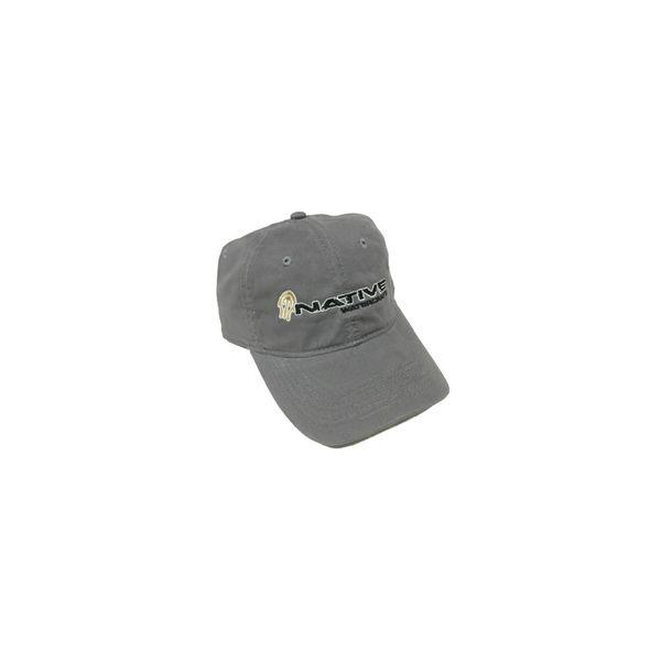 """Native Watercraft"" Hat"