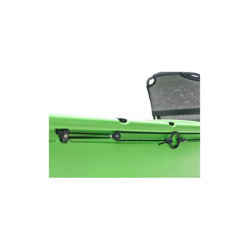 Native Watercraft Tight-Line Anchor Trolley System