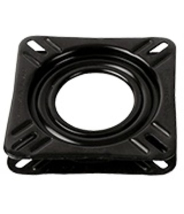NuCanoe Swivel Seat Mount