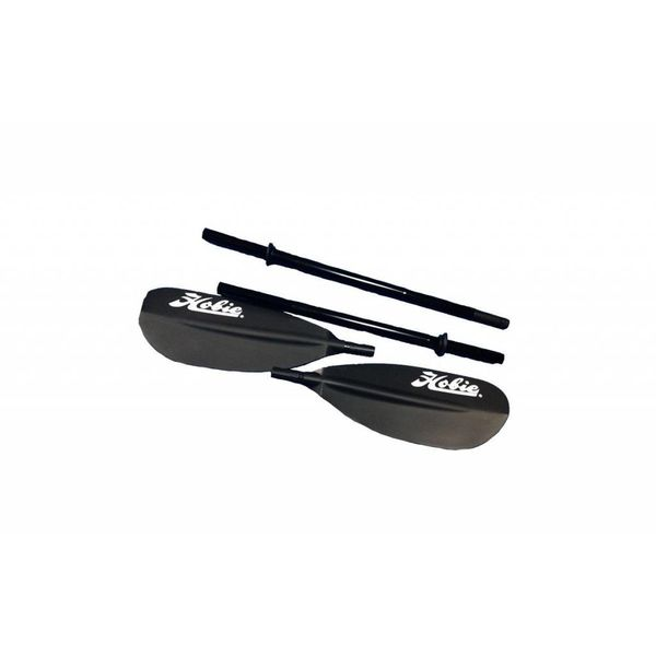 I-Series Paddle (4 Piece)