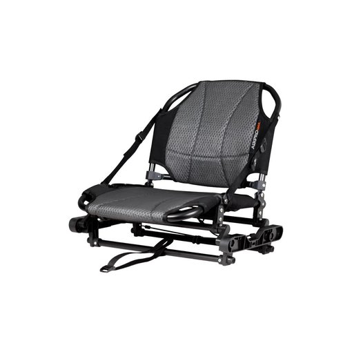 Wilderness Systems AirPro MAX Seat Kit