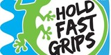 Hold Fast Grips