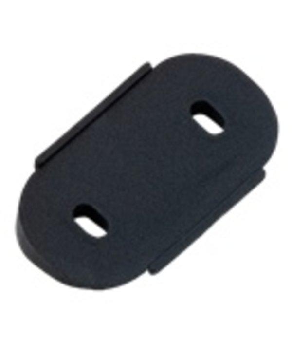 Harken Wedge Kit Micro Cam