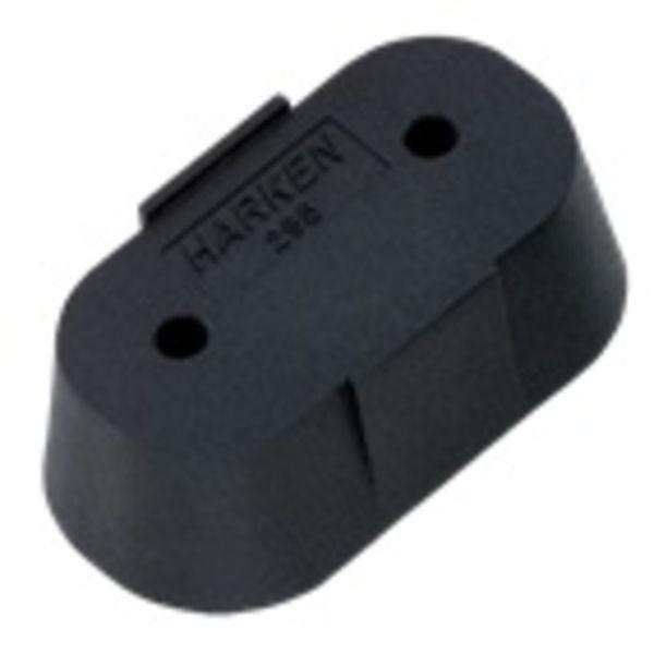 Cam-Matic Riser