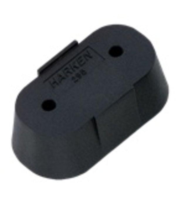 Harken Cam-Matic Riser