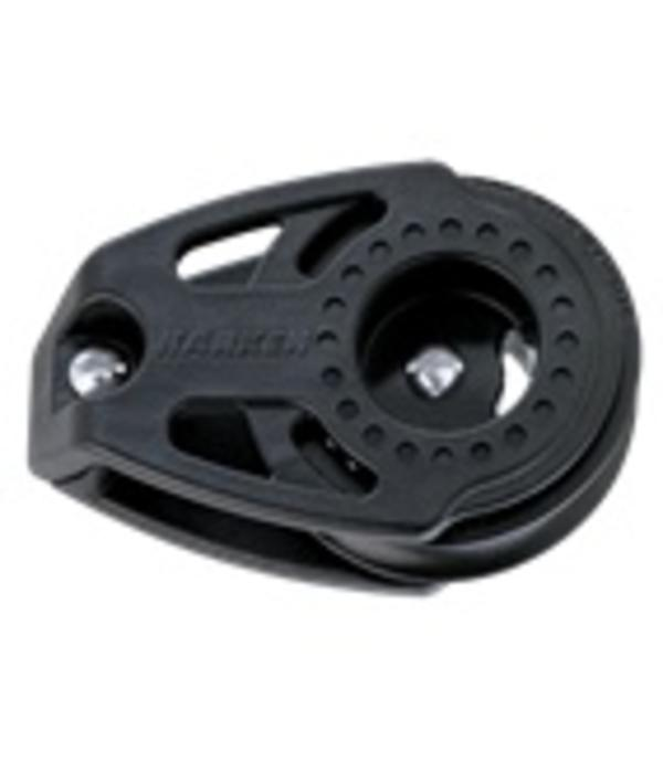Harken Block 40mm Cheek Block