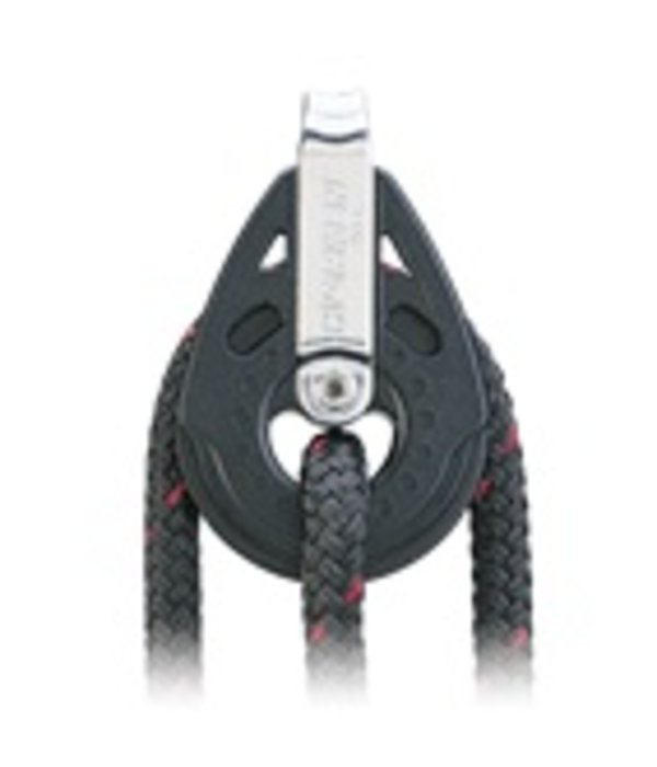 Harken Block 29mm Carbo Single