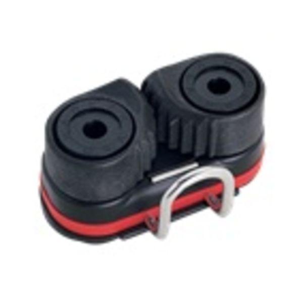 Kit Micro Cam II