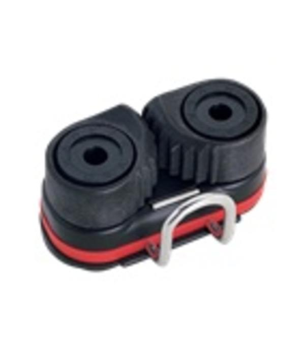 Harken Kit Micro Cam II