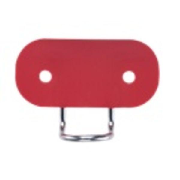 Micro Cam Bail