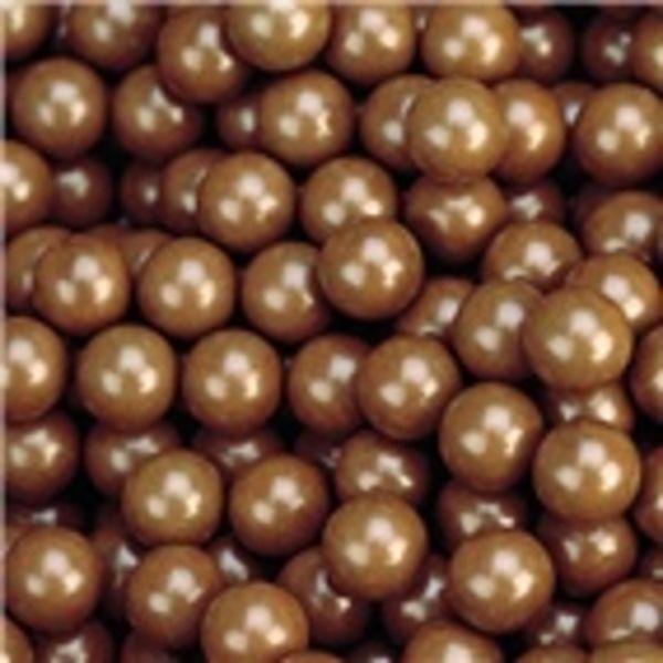 Torlon Balls 1/4'' (21 Pack)