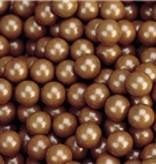 Harken Torlon Balls 5/16'' (8mm) (Pack Of 25)
