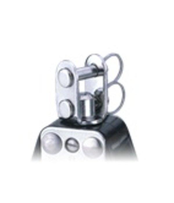 Harken Detachable U-Adapter 3/16'' Pin