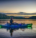 SuperNova Extreme Kayak Kit Blue