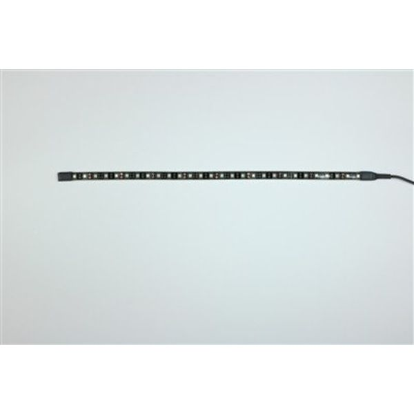 "20"" Bow LED Light With 4' Leads"