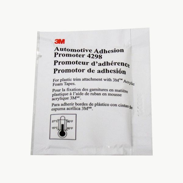 3M Adhesion Promoter Each