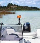 YakGear Camera Mounting Kit