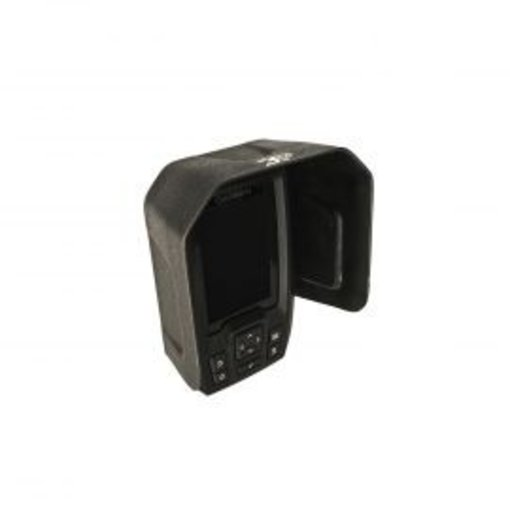 BerleyPro Garmin™ Striker 4 Visor - Non Plus