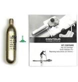 Stohlquist Contour PFD Rearming Kit