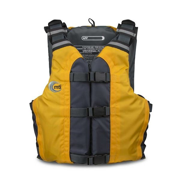 (Old Style) APF PFD