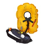 MTI Fluid 2.0 Belt Pack PFD