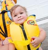 MTI Infant's PFD