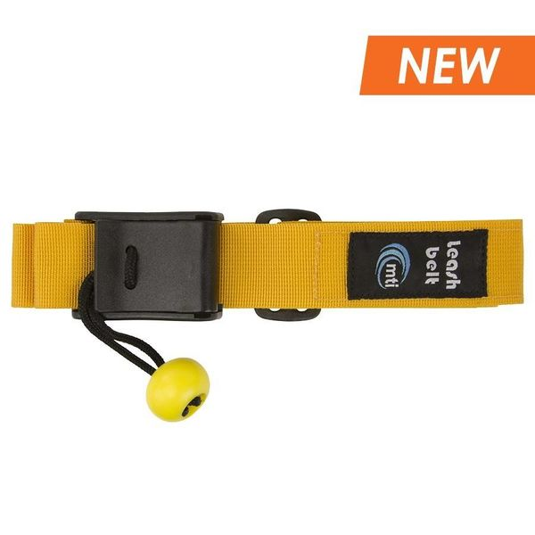 SUP Leash Release Belt