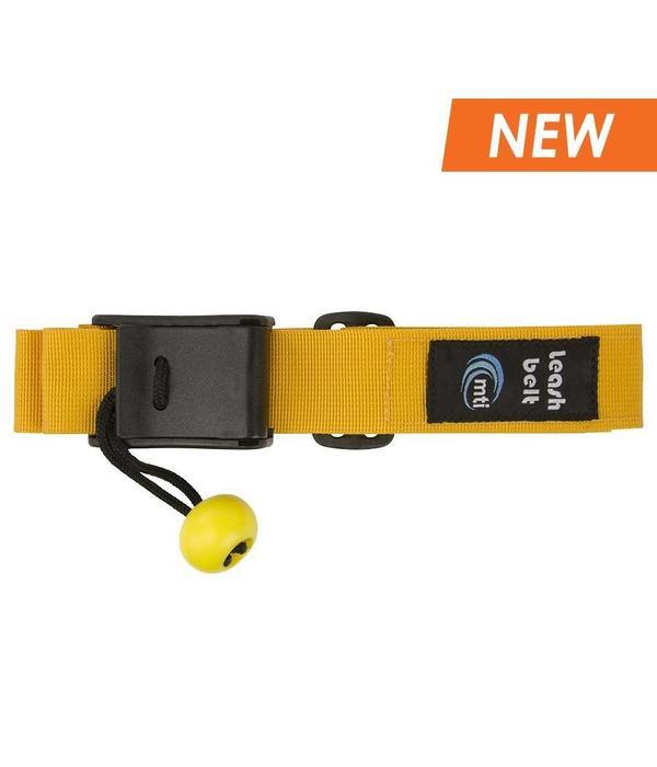 MTI SUP Leash Release Belt