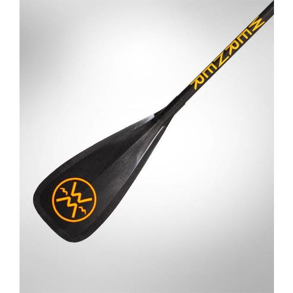 "Grand Prix 93"" Carbon Paddle"
