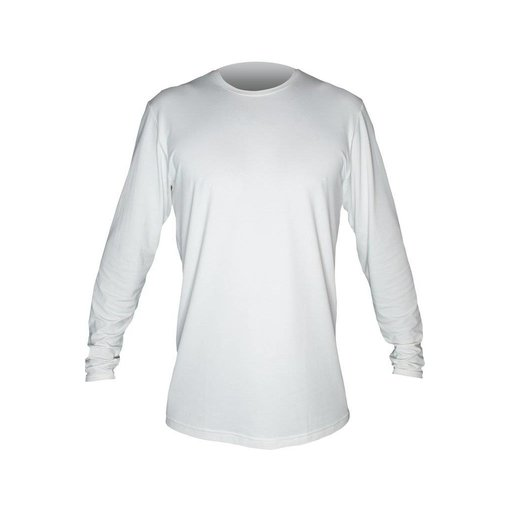 Anetik Low Pro Tech Long Sleeve