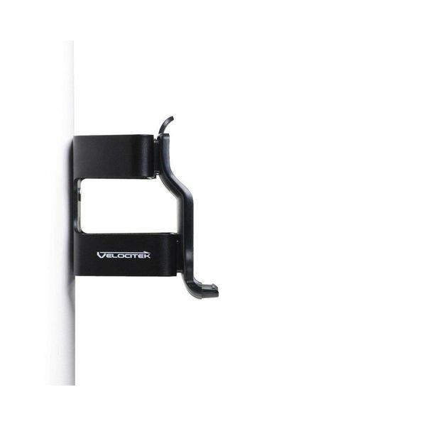 Offset Mast Bracket For Velocitek Shift
