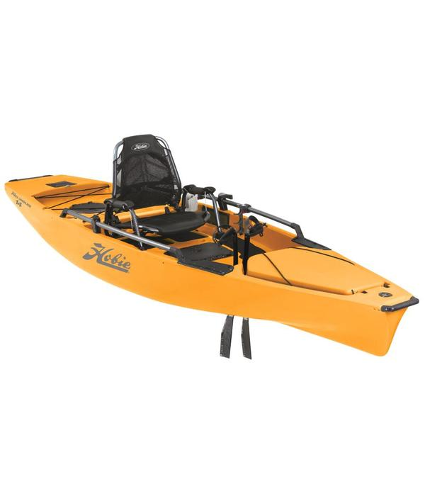Hobie (Prior Year Model) 2018 Mirage Pro Angler 12 (PA 12)