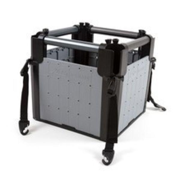 H-Crate Jr.
