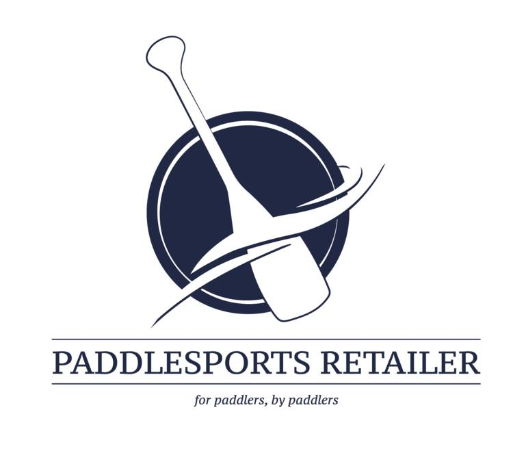 Recap of Paddlesports Retailer Day 1
