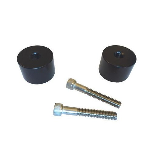 BooneDox Landing Gear Spacer (Pre 2014 PA Spacer)
