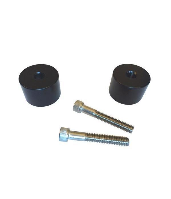 BooneDox Landing Gear Spacer (Pre 2015 PA Spacer)