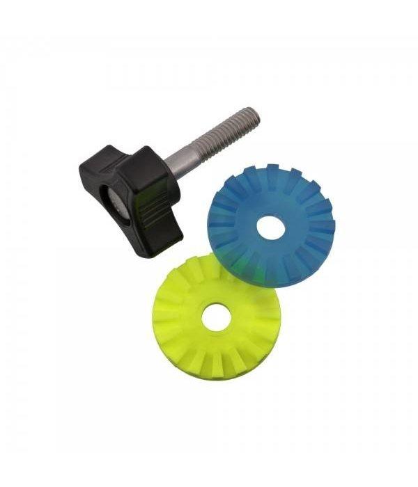 Scotty Slip Disc For Micro Adjustment