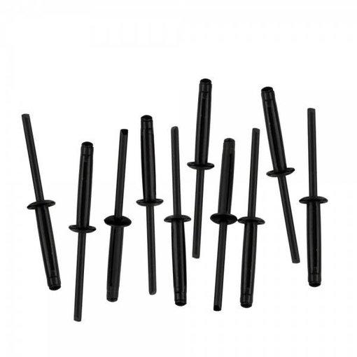 Scotty Rivet Kit (Pack Of 10)