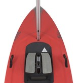 Hobie (Prior Year Model) Mirage Eclipse DURA
