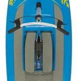 Hobie Mirage Eclipse ACX