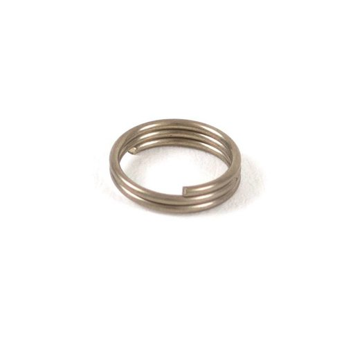 Hobie MD180 V2 Clew Clevis Pin Ring