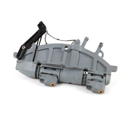 Hobie MD180 V2 Spine Assembly
