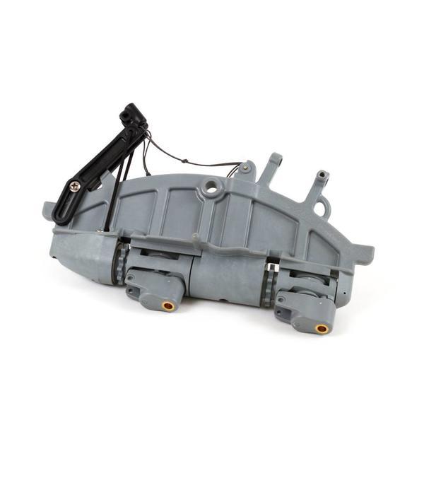 Hobie MD180 V2 Spine Assembly