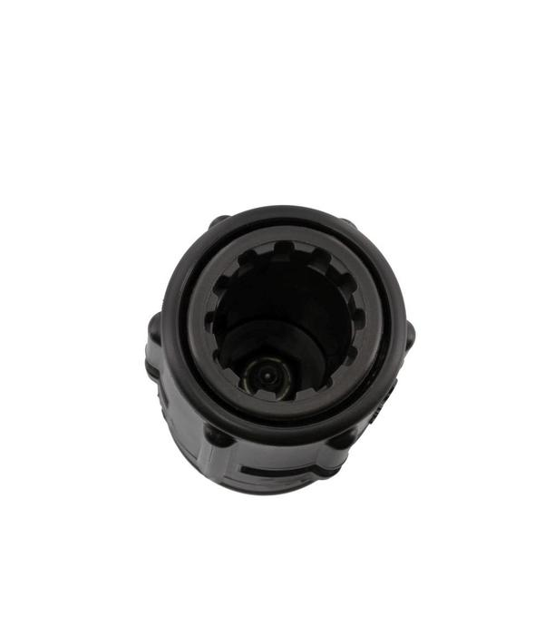 Scotty Gear-Head Track Adapter #438
